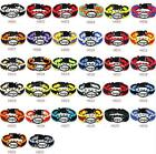 NFL Survivor Paracord Bracelet Team Color Official Lot of 2 ( Pick Your Team ) $13.0 USD on eBay
