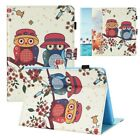 """Full Protection Card Slot Smart Cover Case for New iPad 2017 9.7"""""""