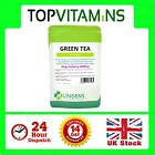 Green Tea 9000mg 60 Capsules ✰ Weight Fat Loss Slimming Diet Tablets Pills ✰