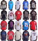 Ecko Unltd. Men's Mix-Up Classic Style Tee Shirt Choose Size & Color