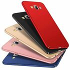 For Samsung Note 8 Ultra-thin Matte Shockproof Back Case Cover Portable Hard New