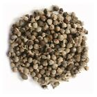 "2, 4 oz. Certified Organic Dried CHASTE TREE BERRIES - Woman's Tonic ""Changes"""