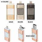 64GB Extra Storage USB i-Flash Drive HD Memory Stick for iPhone/Android/Samsung