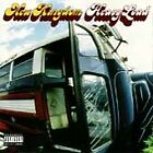 Heavy Load by New Kingdom (CD, Sep-1997, Gee Street Records (USA))