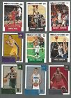 2015-16 PANINI HOOPS - STARS, ROOKIE RC'S - WHO DO YOU NEED!!!