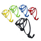 NEW Light Weight T-800 Carbon Fiber MTB Mountain Road Bike Bottle Cage 16g± 74mm