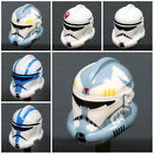 Внешний вид - Custom RECON CLONE TROOPER HELMET for Clone Minifigures -Pick Color- Star Wars