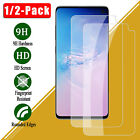 2Pcs Premium Tempered Glass Screen Protector For Samsung Galaxy Note 8/S8 Active