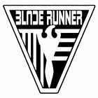 Blade Runner sticker VINYL DECAL Phillip K. Dick Harrison Ford Androids Dream