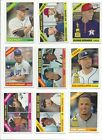 2015 TOPPS HERITAGE  #