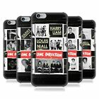 OFFICIAL ONE DIRECTION 1D MIDNIGHT MEMORIES COLLAGE CASE FOR APPLE iPHONE PHONES