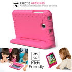 Kyпить Moko Eva Foam Hand Shockproof Kids Friendly Tablet Cover Case for Samsung Tablet на еВаy.соm