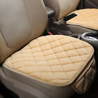 1 Pc Hot Plush Non-slip Cushion Warm Seat Cover Mat for Interior Car Accessories