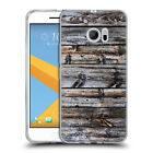 OFFICIAL NICKLAS GUSTAFSSON TEXTURES 4 SOFT GEL CASE FOR HTC PHONES 1