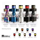 Uwell Crown 3 5ml Verdampfer Tank