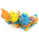 Kids Musical Piano Early Educational Game Infant Toddler Baby Developmental Toy