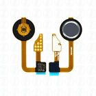 Home Button Power On Off Fingerprint Sensor Flex Cable for LG G6 H870 H871 H872