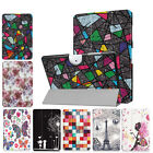 TabletHutBox Case cover for Acer Iconia One 10 Inch 2GB 16GB (B3-A40) Tablet