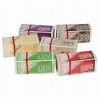 Rips Rolls Rolling Papers - Any Flavour Of Your Choice