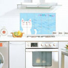 Waterproof Oil-proof Sticker Bathroom Kitchen Wallpaper Self-adhesive HY10
