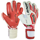 RINAT NEW /  ⚽UNO NRG PRO ⚽ Finger Protection Professional
