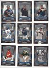 2004 UPPER DECK UD ETCHINGS - STARS, HOF - WHO DO YOU NEED!!!