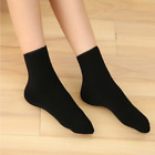 Fashion Thicken Wool Sock Cotton Snow Boots Velvet Floor Cashmere Casual Socks