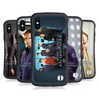 OFFICIAL STAR TREK ICONIC CHARACTERS ENT HYBRID CASE FOR APPLE iPHONES PHONES on eBay