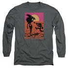 Betty Boop SUMMER Surfboard Beach Sunset Adult Long Sleeve T-Shirt S-3XL $32.93 USD on eBay