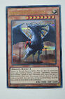 YuGiOh! DUELIST SAGA DUSA CHOOSE ULTRA RARE CARDS - DUSA-EN051 TO DUSA-EN100