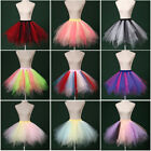 New Kids Baby Girls Photography Props Bubble Skirt Lovely Ball Gown Skirts Dress