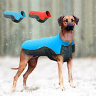 Внешний вид - Large Dog Coat Clothes for Big Dogs Waterproof Dog Winter Jacket 2XL 3XL 4XL 5XL