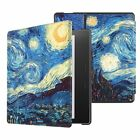 For Amazon All-New Kindle Oasis (9th Generation, 2017 Release) Case Slim Cover