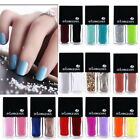 12Color Constellation Peel Off Nail Polish Two Color Non-toxic Nail Varnish GIFT