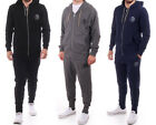 MENS DIESEL  ZIP UP HOODIES JUMPERS - DIESEL TRACKSUIT JOGGERS /JOGGING BOTTOMS