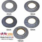 USA! 3M Double Sided Sticky Tape for Samsung iPhone iPad Devices 2/3/4/5/10MM