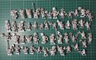 GW Warhammer Dragon Dwarf Slayer Slayers Fyreslayers AD&D TSR All Metal Marauder