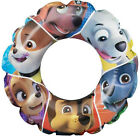 All Characters Kids Girls Boys Inflatable Swim Rings Arm Bands Toys