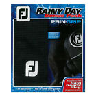 Return FootJoy Rainy Day Rain Grip Bonus Pack Gloves and Towel Choose your size