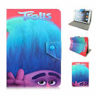 For Barnes&Noble Nook HD 7 inch universal tablet case cartoon christmas gift