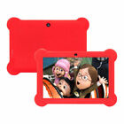 """7"""" INCH KIDS ANDROID 4.4 TABLET PC QUAD CORE WIFI Camera Kitoch CHILD CHILDREN"""