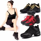 discount jazz shoes - US Women Modern Jazz Hip Hop Dance Shoes Athletic Comfy Sport Sneakers