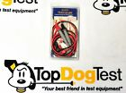 """PROBE MASTER Test Lead Probes Softie Leads 8017S """"New"""""""