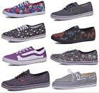Vans Lo Pro Women's Classic Low Top Shoes Choose Color & Size