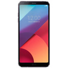 NEW LG G6 (LS993) - 32GB 64GB Black White Platinum SPRINT Unlocked Smartphone
