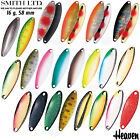 Smith Heaven 16 g Trout Spoon Assorted Colors