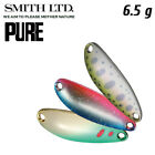 Smith Pure 6.5 g Trout Spoon Assorted Colors