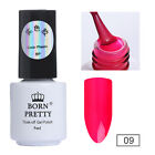 BORN PRETTY 5ml Nagel Gellack UV Gel Polish Soak off Nail Art Nagellack Gel
