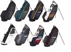 PING HOOFER STAND GOLF BAG MENS NEW 2018- 5-WAY TOP w/ 12 POCKETS - PICK A COLOR