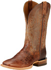 Ariat Men's Cowhand Cowboy Boot - Clay